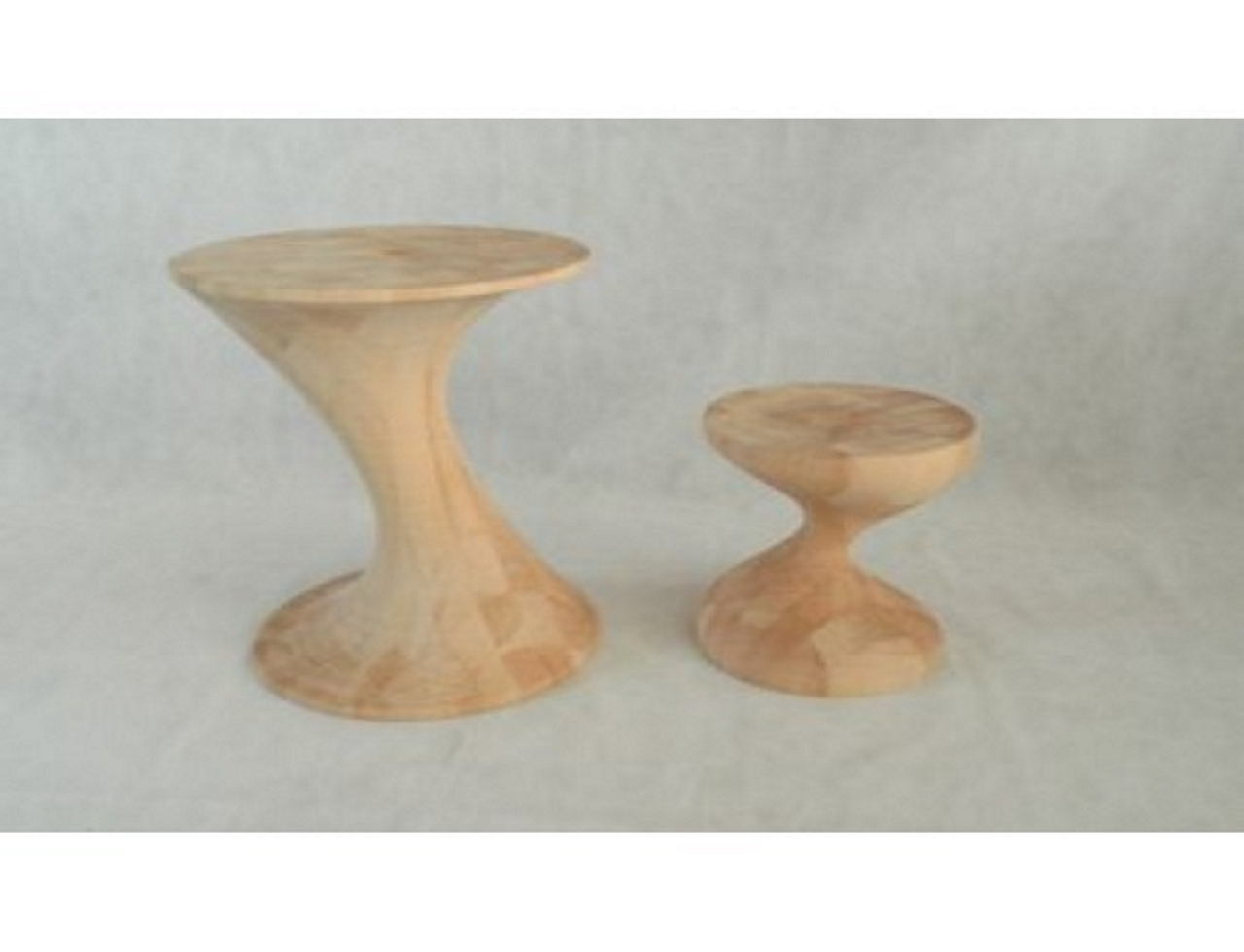 ROUND TABLE BASES